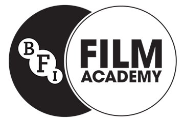 BFI accademy
